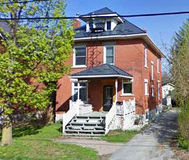 215 Paisley St. 7 Bedroom – Rented